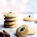 biscotti cinesi speziati