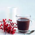 cioccolata-calda-fatta-in-casa